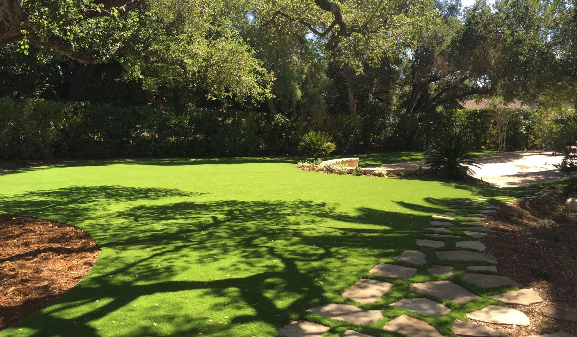fake grass artificial turf miami fl